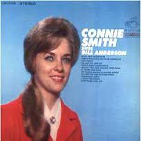 connie Smih